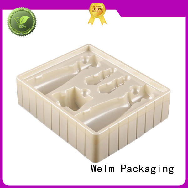 pet blister packaging manufacturers candle mold for mouse packaging