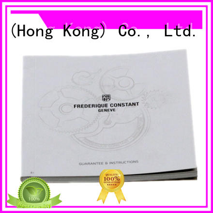 business brochure digital printing pamphlet manufacturers for sale
