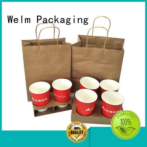 bags kraft paper bags paper for Welm