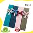 Welm jewelry gift boxes bulk supplier for business pen