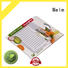 Welm cosmetic blister packaging materials tray liner for hardware tool