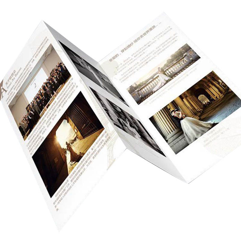 Welm high-quality 11x17 glossy brochure paper supply for business-4