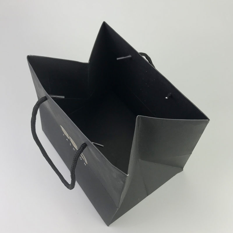 Welm paper bags wholesale food for sale-9