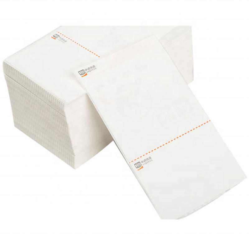 adhesive mailing sticker labels shiny suppliers for gifts