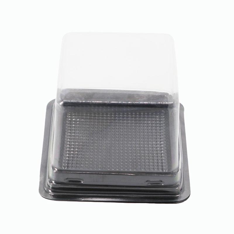 Welm plastic liquid food packaging for hardware tool-3