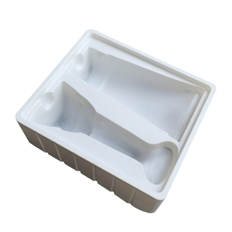 Welm plastic contract packaging company for hardware tool-1