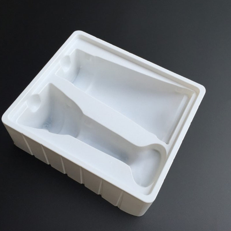 Welm plastic contract packaging company for hardware tool-8
