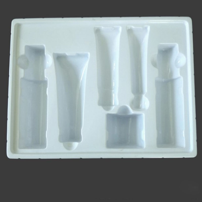 Welm plastic contract packaging company for hardware tool-9