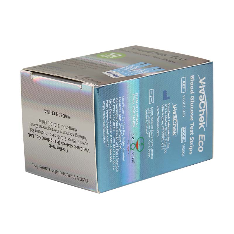 Welm new medicine packaging box suppliers for facial cosmetic-5