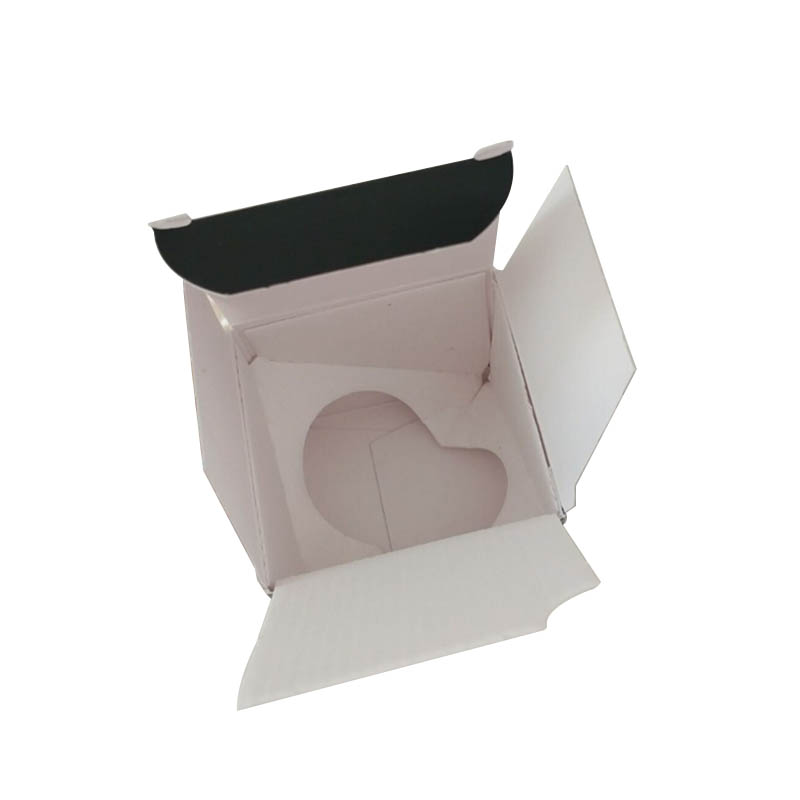 Welm cosmetic packaging box online for tempered glass packing-7
