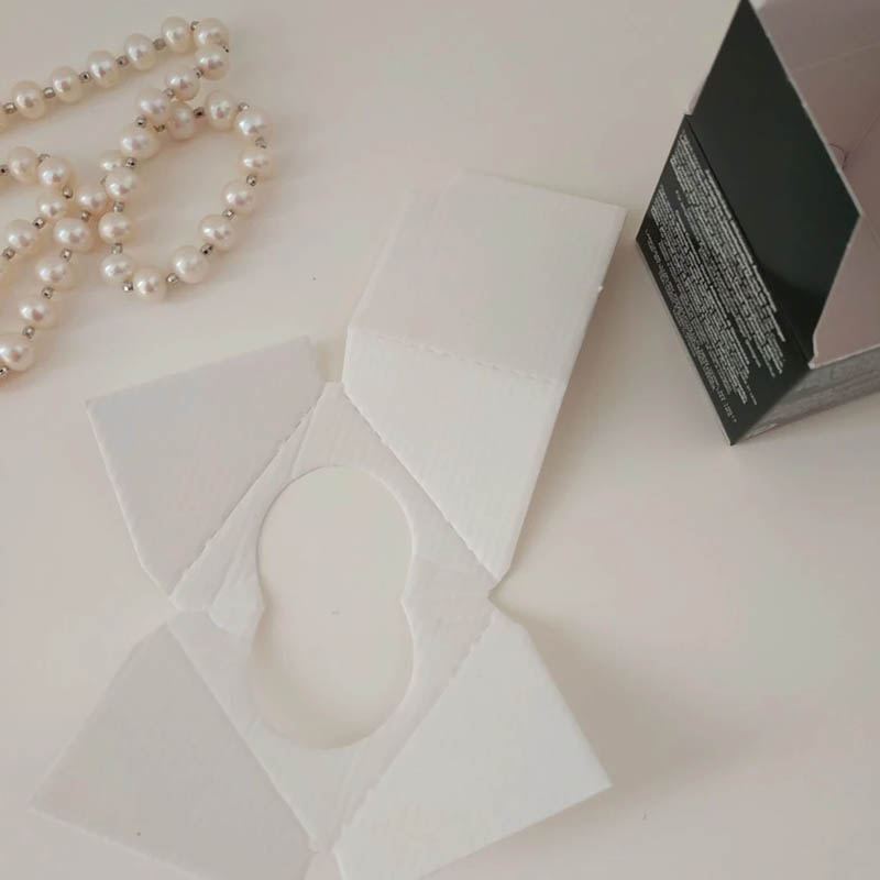 Welm cosmetic packaging box online for tempered glass packing-9