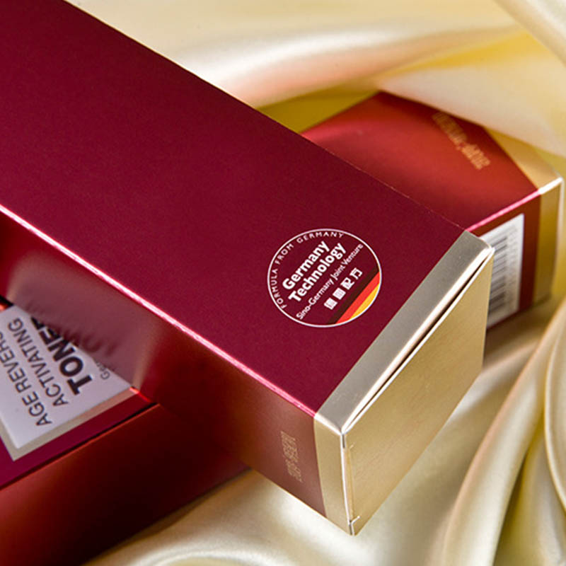 Welm gift skincare packaging wholesale company for sale-5