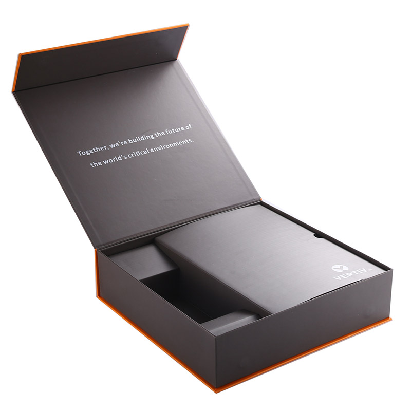 Welm boxes small colored gift boxes closure online-5