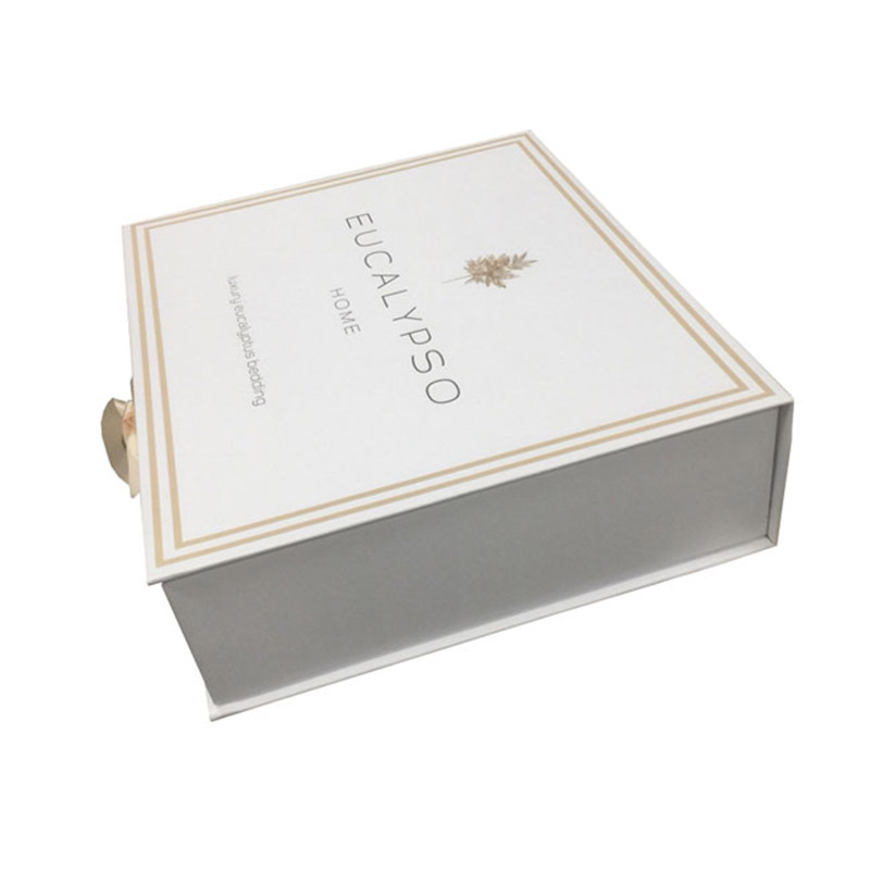 Welm latest buy black gift boxes factory for sale-2