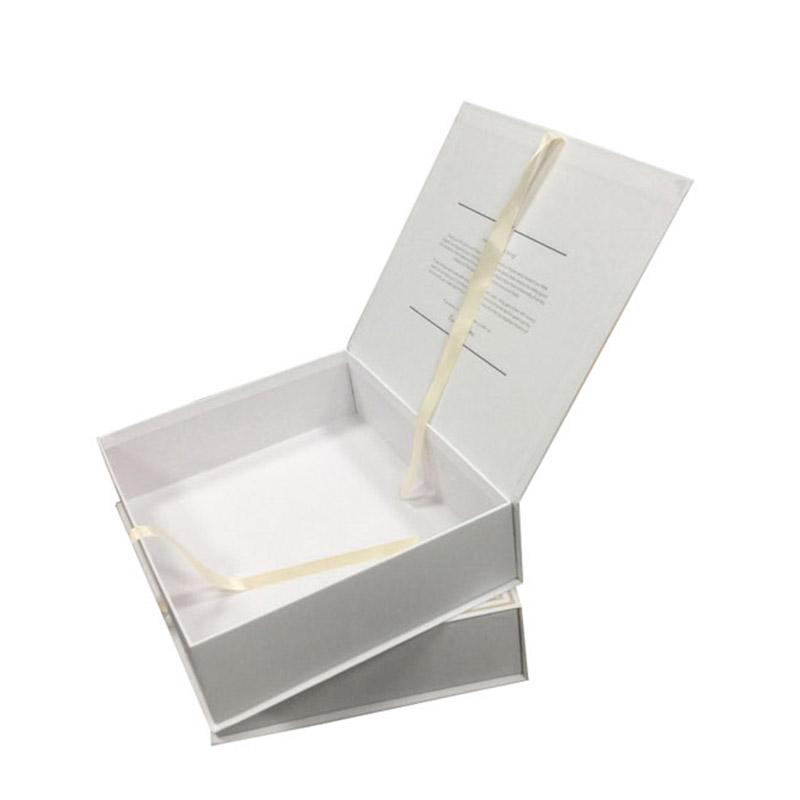 paper glitter gift box recycle manufacturers for gift-7