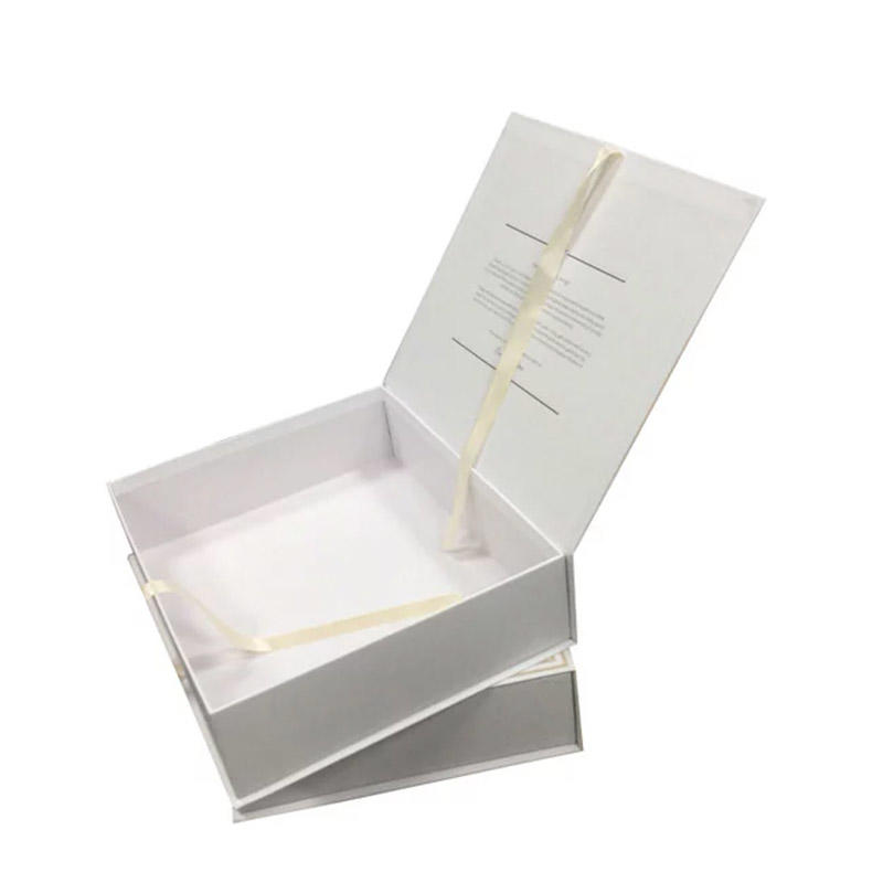 paper glitter gift box recycle manufacturers for gift