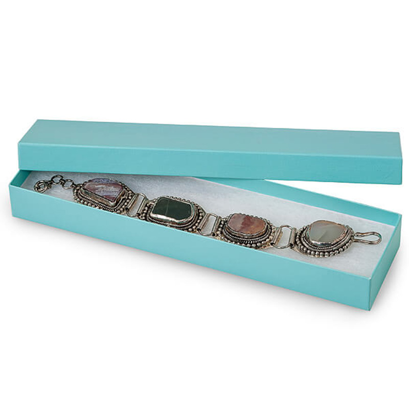 magnetic jewelry gift boxes wholesale manufacturer for ear ring-4