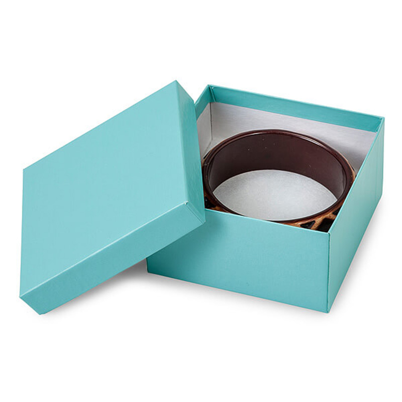 magnetic jewelry gift boxes wholesale manufacturer for ear ring-6