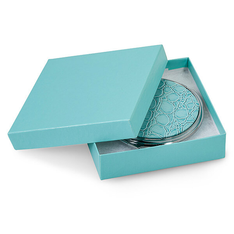 magnetic jewelry gift boxes wholesale manufacturer for ear ring-7