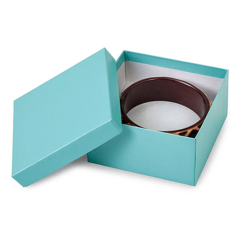 magnetic jewelry gift boxes wholesale manufacturer for ear ring-10