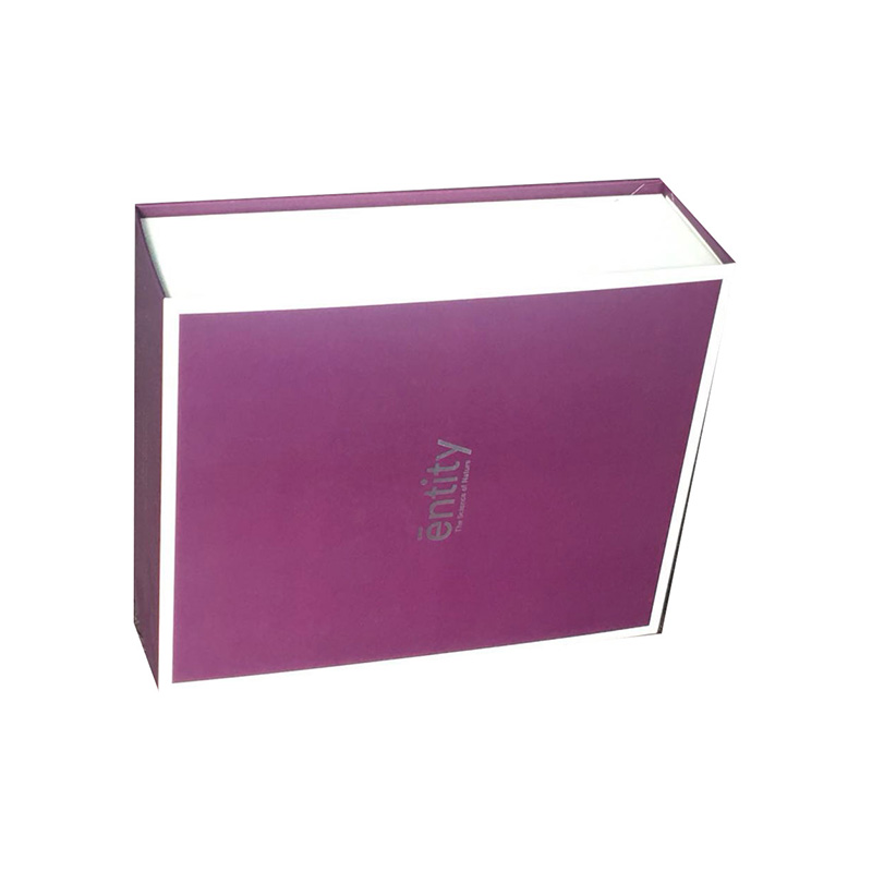 Welm jewelry gift boxes wholesale logo for food-5