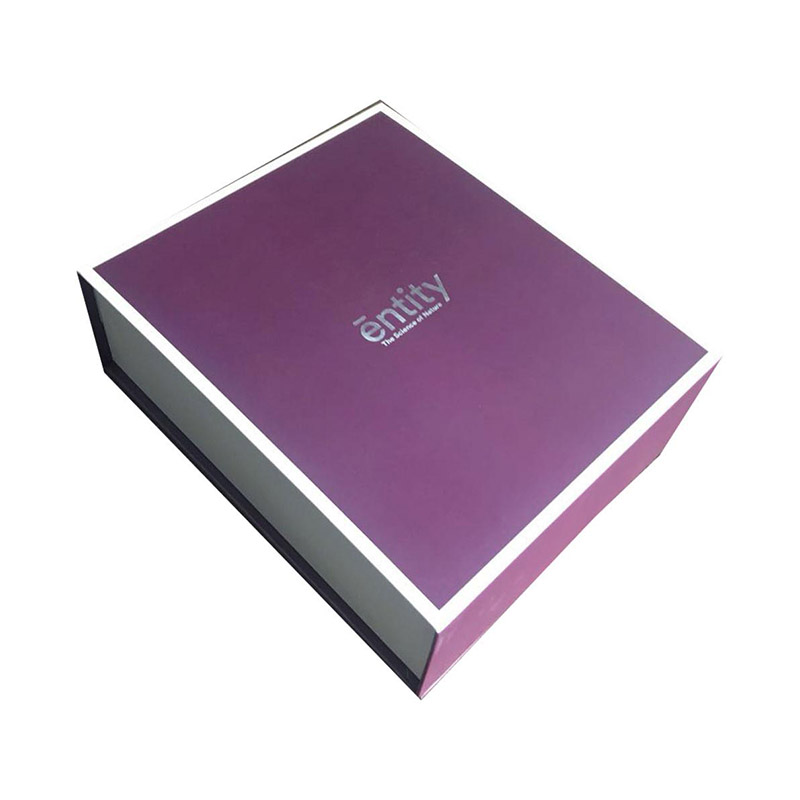 Welm jewelry gift boxes wholesale logo for food-8