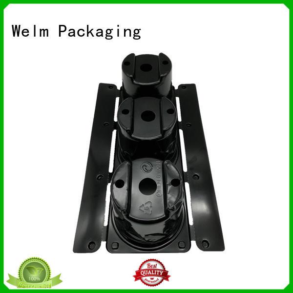 packaging blister box packaging blister hardware Welm