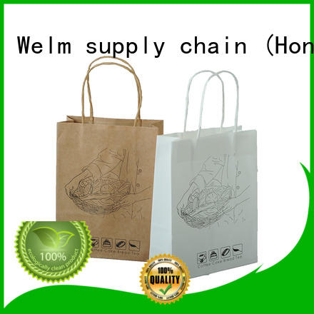 waterproof small white paper sacks craft manufacturers for sale