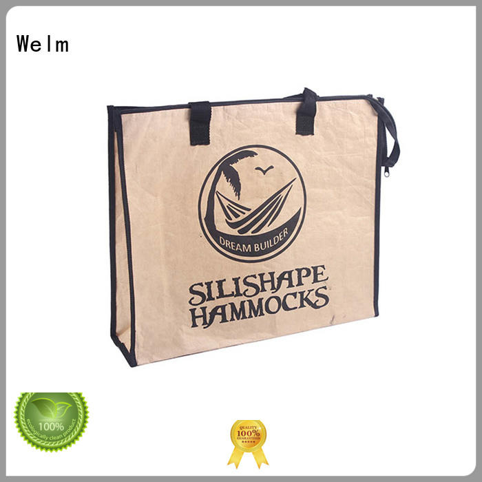 customized brown sack bag shopping manufacturers for shopping