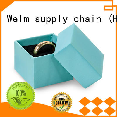 Welm custom buy necklace box company for dried fruit