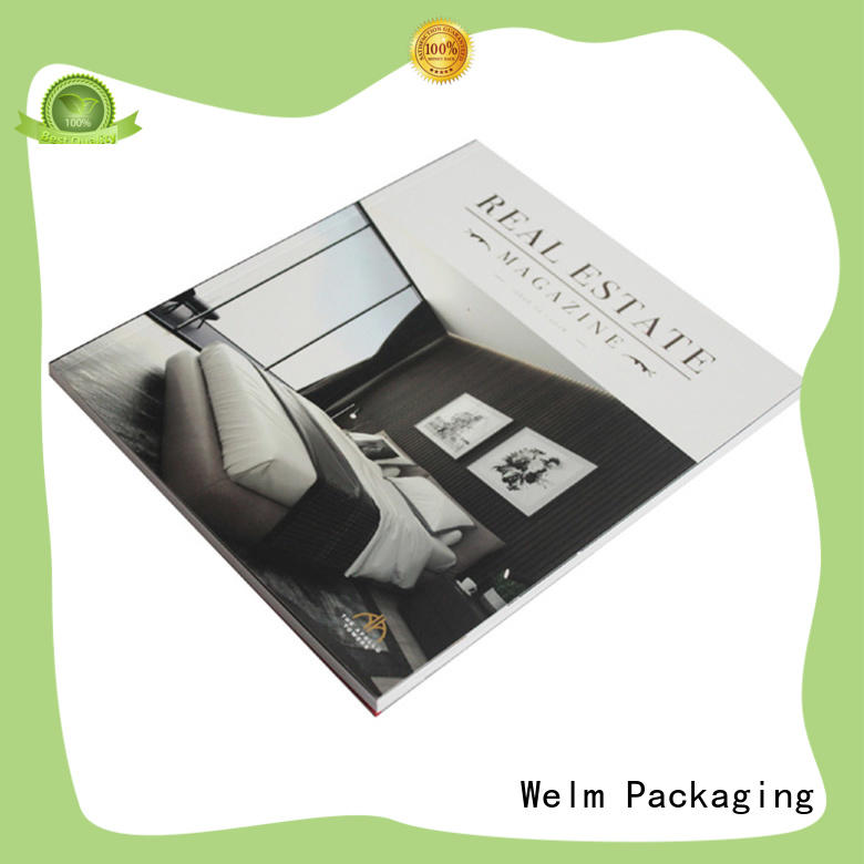 coated cheap brochure printing instruction manual online