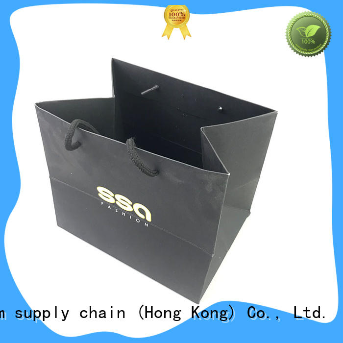 Welm paper bags wholesale food for sale