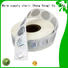 Welm personalized business label printer factory for sale