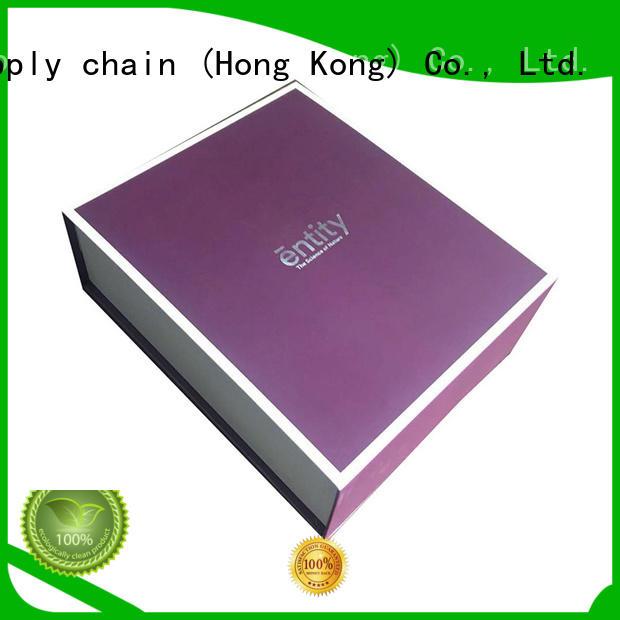 small jewelry gift box rectangular fashion paper jewelry gift box manufacture