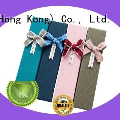 kraft jewelry boxes high end for business pen Welm