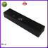 Quality Welm Brand gift cosmetic packaging box
