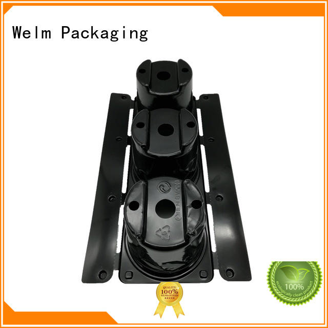 clamshells blister packaging suppliers candle mold for mouse packaging