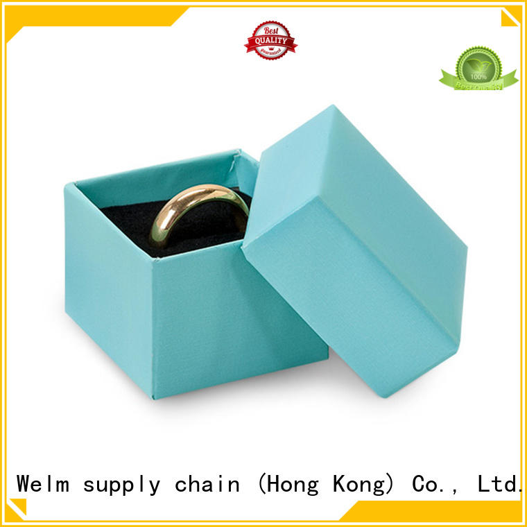 magnetic jewelry gift boxes wholesale manufacturer for ear ring
