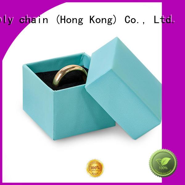 custom printing bracelet jewelry gift box self closure for sale Welm