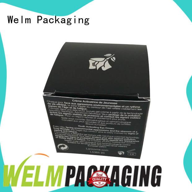 custom custom skincare packaging luxury factory for lip stick