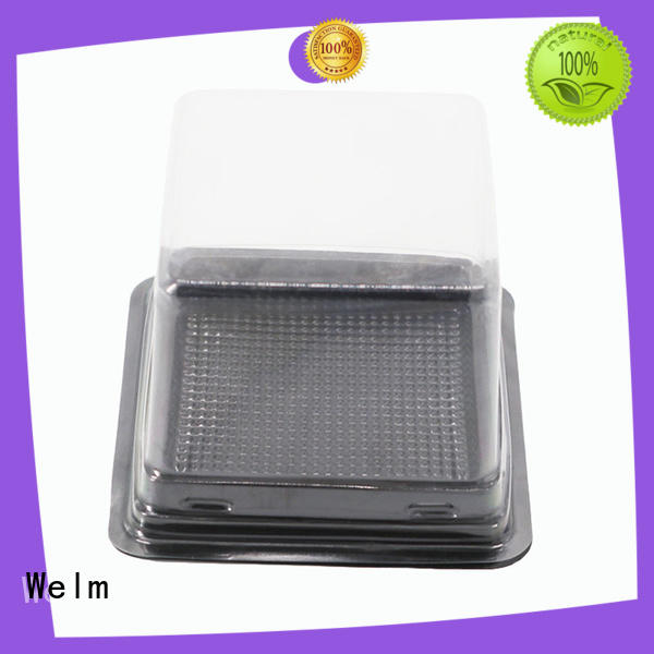 Welm foil blister packaging suppliers high end for hardware tool
