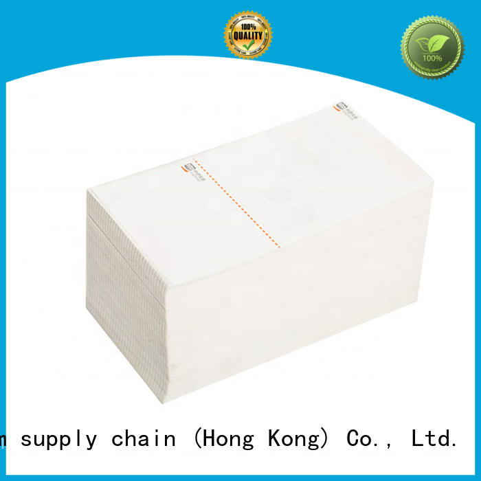 Welm printing custom label printing glossy laminated label for storage
