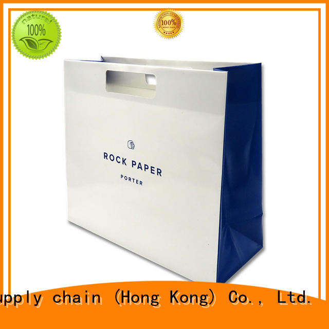 paper small paper bags bags shopping Welm