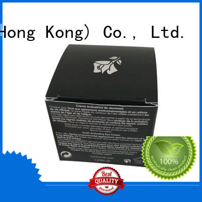 Welm gift small packaging boxes online for tempered glass packing