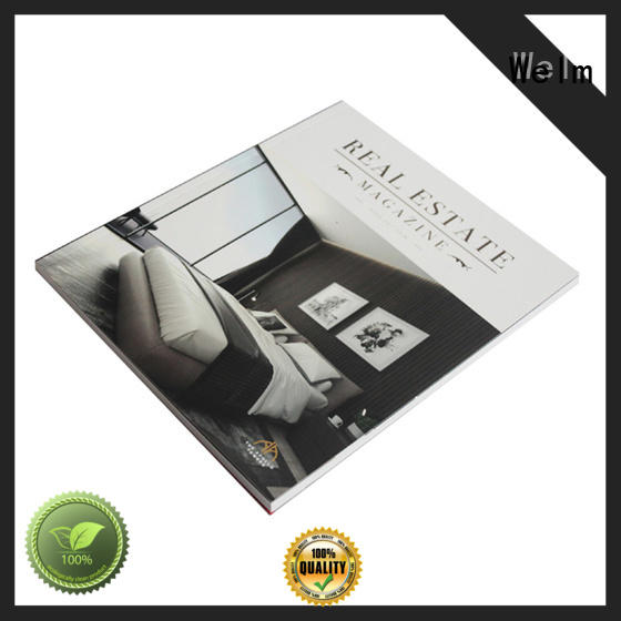 coated 11x17 brochure paper manual for business online