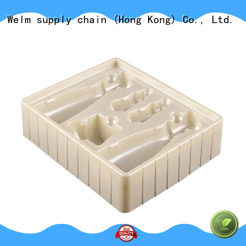 how is blister packaging made mouse candle mold for hardware tool