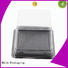 Welm pvc types of blister packaging tray liner for hardware tool