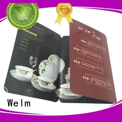 shape legal brochure paper household manufacturer online