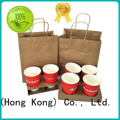 Welm ziplock cheap paper bags for sale food for shopping
