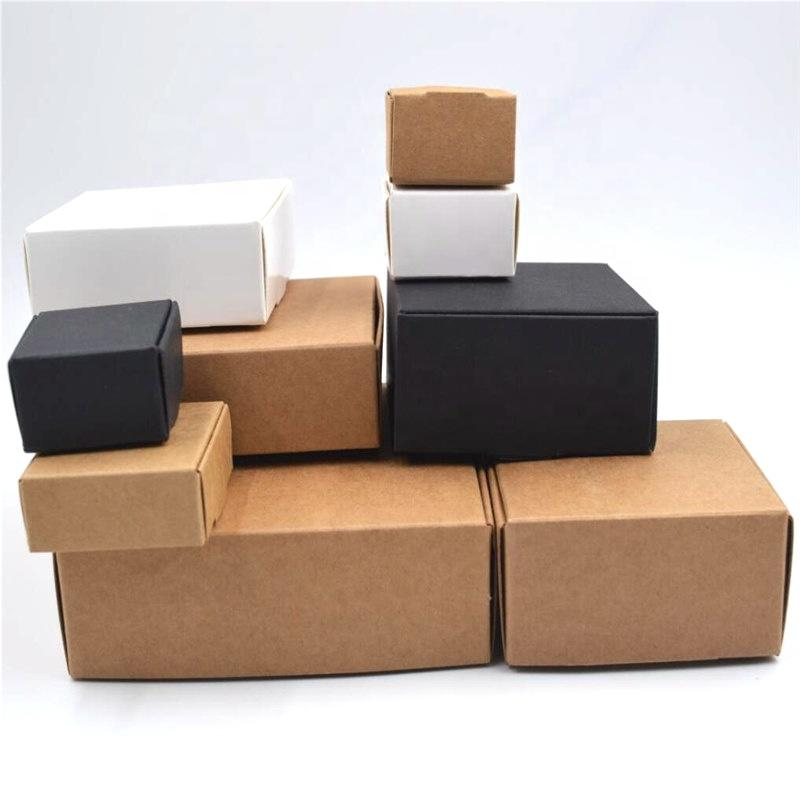 Welm box Color Printing Packaging manufacturer for sale-1